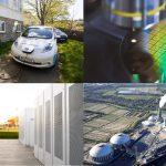 Top 10 událostí z energetiky za poslední týden