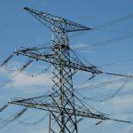 RTE: S poškozeným vedením do Británie jsou výpadky dodávek elektřiny ve Francii pravděpodobnější