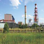 Ve strategii polské PGE se kromě uhlí objevil i offshore vítr