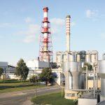Polská Energa pomůže s výstavbou 1000MW bloku elektrárny Ostroleka C