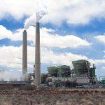 EIA: O prvenství ve výrobě elektřiny v USA se letos podělí uhlí a zemní plyn