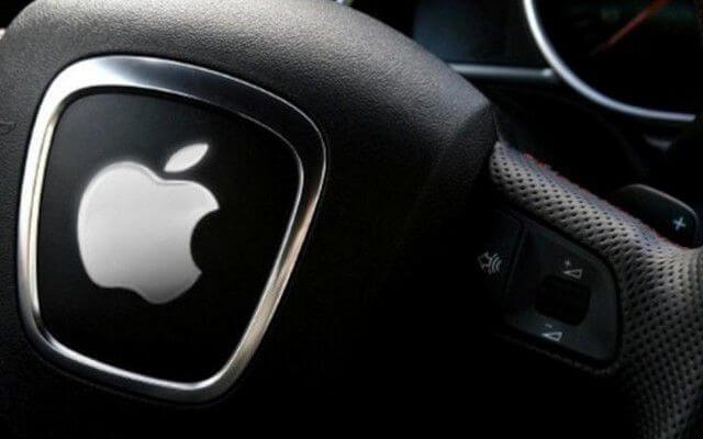 apple-automobil