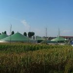 Krajský úřad nepovolil výstavbu bioplynové elektrárny u Vlašimi