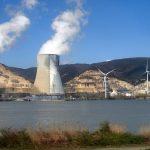 Nejistá výroba z jádra stále tlačí ceny elektřiny ve Francii nahoru