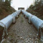 Evropská unie má do pondělí rozhodnout o postoji k Nord Stream 2