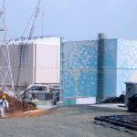 Odstranění následků fukušimské havárie může stát miliardy dolarů ročně
