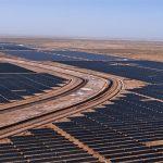 Indické ropné společnosti budou investovat do solární energetiky