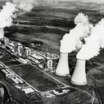 Uplynulo 60 let od spuštění prvního komerčního jaderného reaktoru