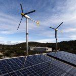 Podpora zelených zdrojů na věčné časy?