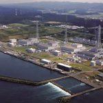 Restart největší jaderné elektrárny světa se vzdaluje, prefektura si zvolila skeptika