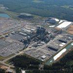 USA: Další problémy Kemper County, zplyňování uhlí nahrazeno zemním plynem