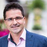 Petr Míkovec: V Inven Capital hledáme ty nejlepší evropské start-upy