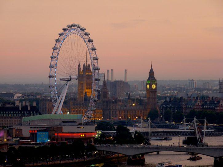 graet-britain-london