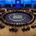 Rusko pozastavilo dohodu s USA o zbraňovém plutoniu