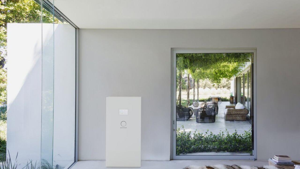sonnenbatterie-eco-1_0