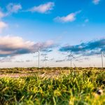 Podpora Energiewende je stále vysoká: Vláda by měla přidat, tvrdí Němci