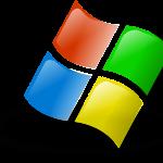 Microsoft chce využívat 50 % elektřiny z OZE do roku 2018