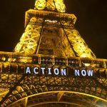 Pařížská dohoda má definitivně zelenou. Co bude následovat?