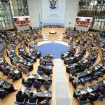 V Maroku začal COP22 a Německo nemá plán