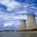 Nový majitel jaderné elektrárny Bellefonte plánuje její dokončení