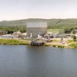 Vyřazování jaderné elektrárny Vermont Yankee se výrazně zrychlí