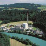 Švýcarsko čeká referendum o odstavení jaderných elektráren