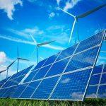 EU chce změnou klasifikace finančních produktů podpořit investice do zeleného sektoru