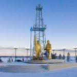 Komu patří ruská ropa? Otazníky kolem zatčení vlivného ministra