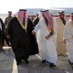 Jaký dopad bude mít přerušení diplomatických vztahů arabských států s Katarem na trh LNG?