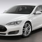 Tesla plánuje vytvořit ve Velké Británii jednu ze svých inženýrských základen