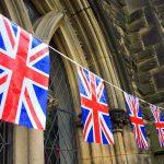 Britský regulátor varuje největší energetické společnosti před skokovým zdražováním