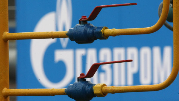 rp_gazprom-pipes-big.jpg