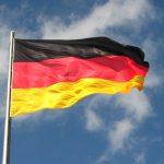Německá vláda odsouhlasila klimatický plán, co přináší?