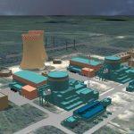 Možný vzor pro Dukovany: Projekt JE Paks II pokročil do další fáze
