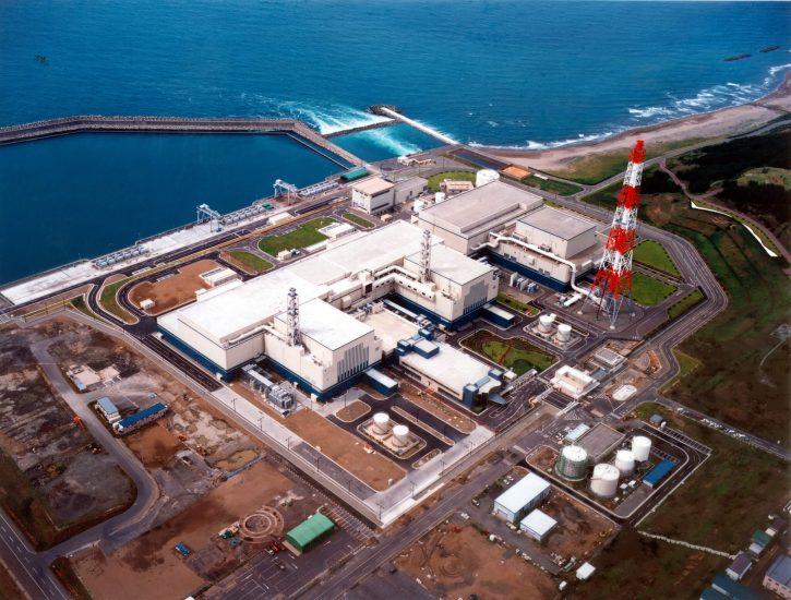 kashiwazaki-kariwa-nuclear-power-station-abwr-kashiwazaki-kariwa-japan