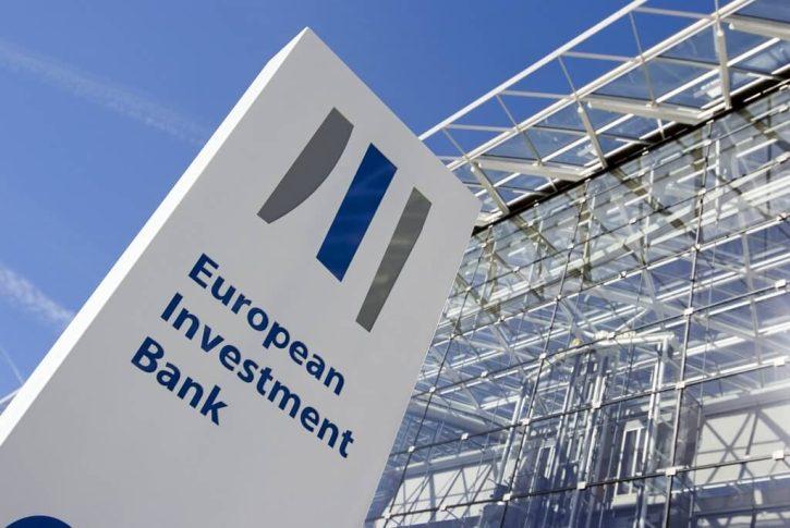 zdroj: EIB (www.eib.org)