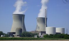 zdroj: wikipedia_Gundremmingen_Nuclear_Power_Plant