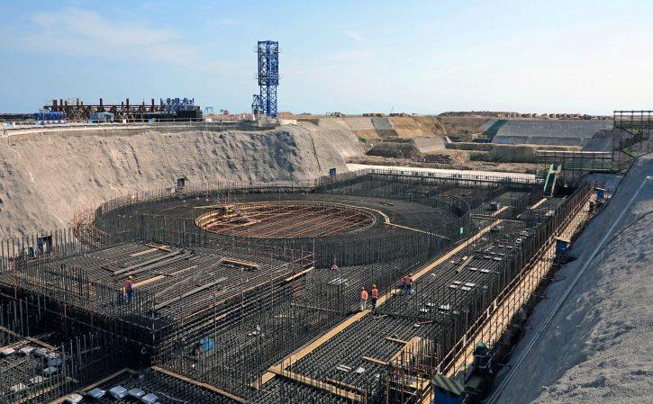iaea-new-nuclear-power-plant