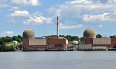 zdroj: wikipedia.org Indian_Point_Nuclear_Power_Plant