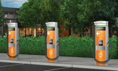 chargepoint-express-plus