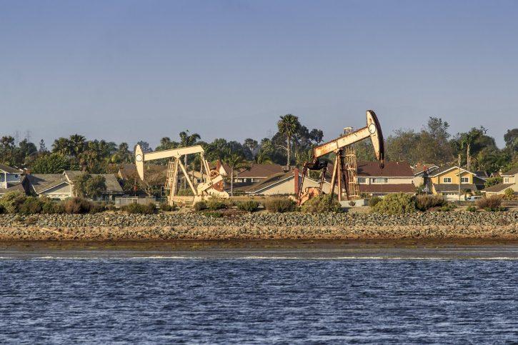oil-500711_1920