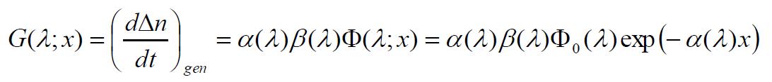 vznik-paru-elektron-dira-pri-urcite-vlnove-delce