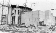 https://upload.wikimedia.org/wikipedia/commons/4/4d/Constructing_of_Bushehr_Nuclear_Power_Plant.jpg