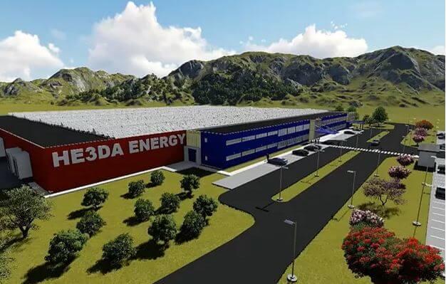 HE3da baterie zdroj:www.he3da.cz