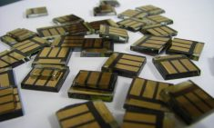 Perovskite tin solar cell